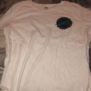 Victoria Secret t shirt